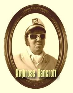 Ambrose Bancroft