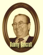 Aubry Bancroft
