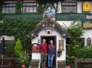 Blackwater's Ale House