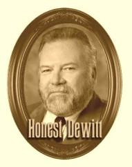 Honest Dewitt