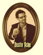 Dustin Ashe