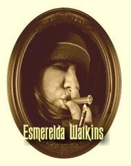Esmerelda Watkins