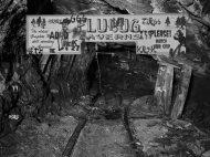 Flubug Caverns