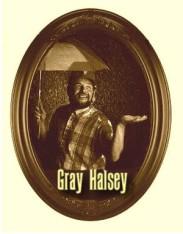 Gray_Halsey