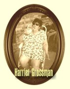 Harriet Grossman