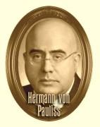 Hermann von Pauliss