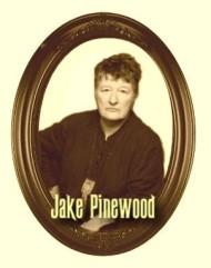 Jake Pinewood