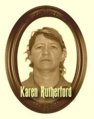Karen Rutherford