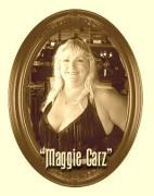 Maggie Carz