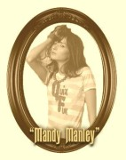 Mandy Manley