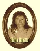Maria Robatto