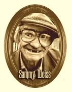 Sammy Weiss