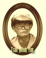 Tran Minh Yee