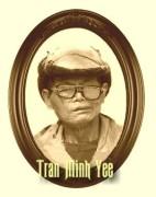 Tran Minh Lee