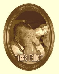 Yee's Father