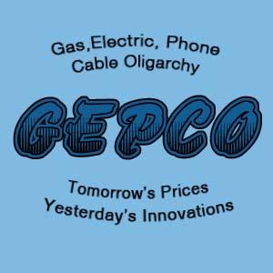GEPCO-logo