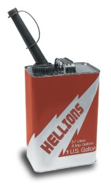 Hellions gas can