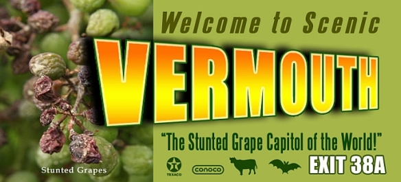 vermouth banner ad