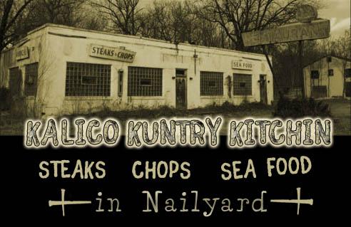 kalico-kountry-kitchen-nailyard