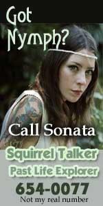 Sonata ad