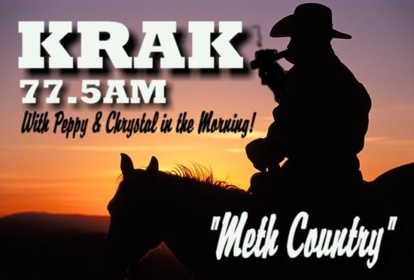 krak-meth-country.jpg