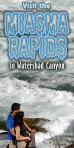 Watersbad Canyon ad