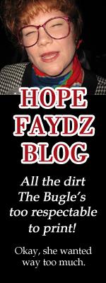 hope-faydz-blog-ad