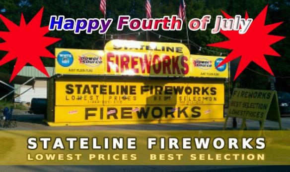 stateline-fireworks-ad