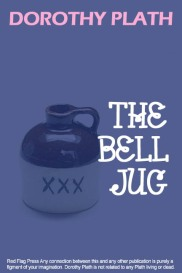The-Bell-Jug