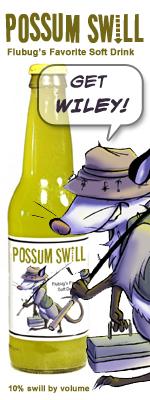possum-swill-ad