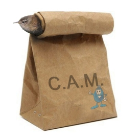 CAM-package