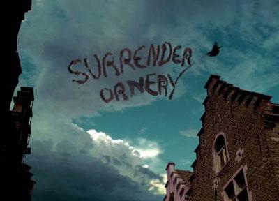 surrender_ornery