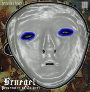 Breugel CD