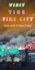 tire-fire-city-ad
