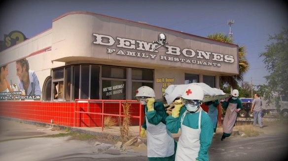 dem-bones_plague