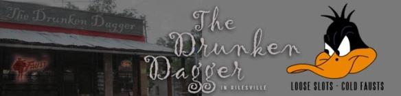 drunken-dagger-ad