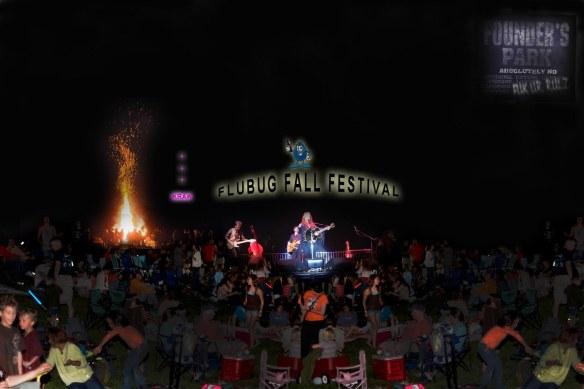 flubug-fall-festival