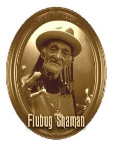 flubug-shaman