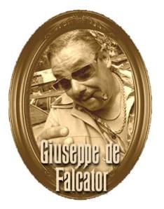 guiseppe-de-falcator