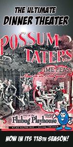 possum-ad