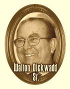 walton-dickwadd-sr