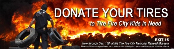 donate-tire-fire-city