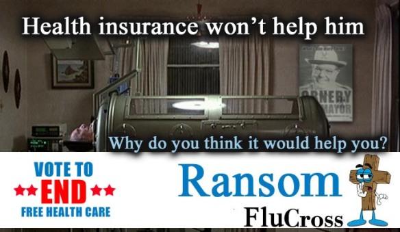 ransom-ad