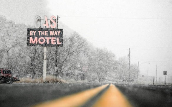 by-the-way-motel