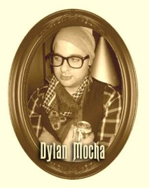 dylan_mocha