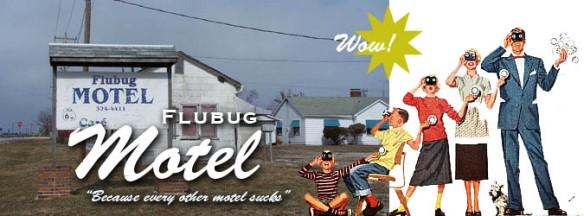 flubug-motel