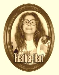 Heather Hart