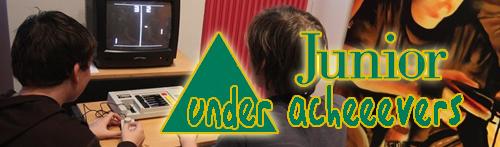 jr-underacheevers