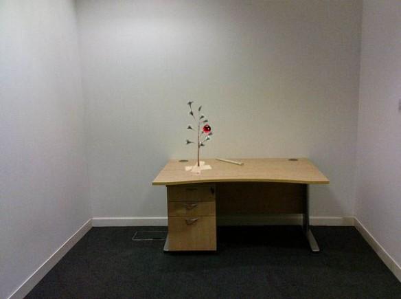 windowless-office