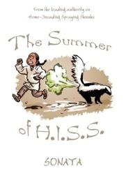 summer-of-hiss